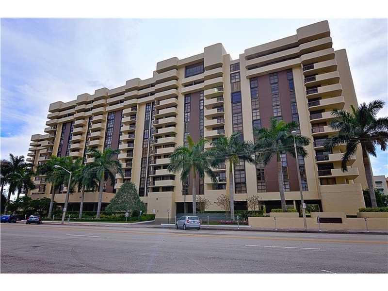 600 Biltmore Way #APT 313, Miami, FL