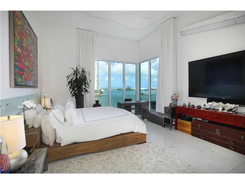 900 Brickell Key Blvd #APT 503, Miami, FL