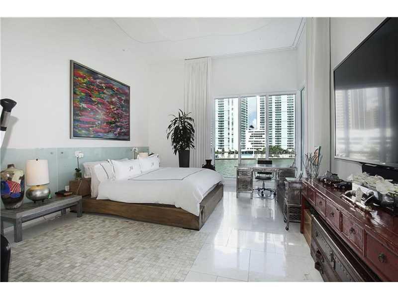 900 Brickell Key Blvd #APT 403, Miami, FL
