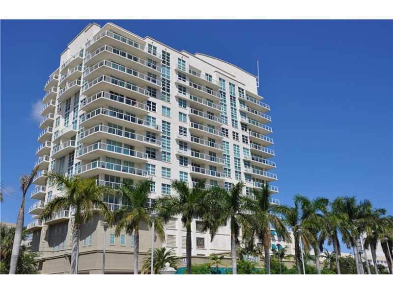 1819 SE 17 St #APT 502, Fort Lauderdale, FL