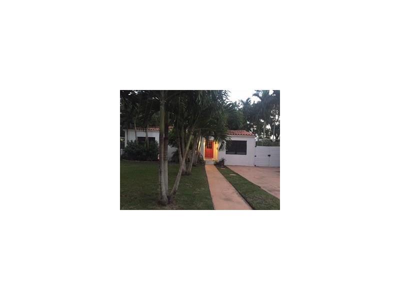 4380 SW 14th St, Miami, FL