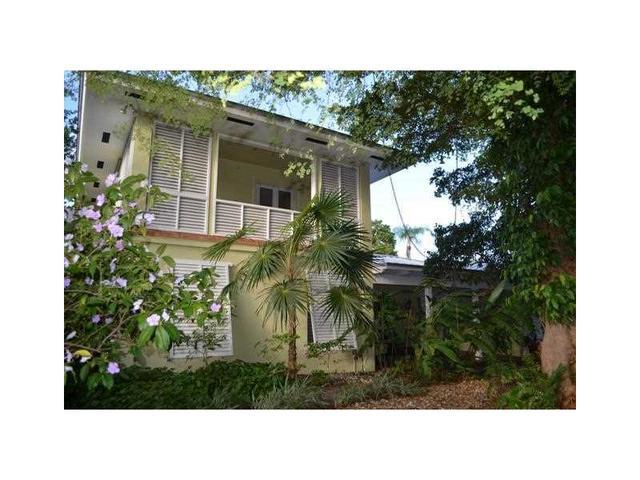 3660 N 53rd Ave, Hollywood, FL