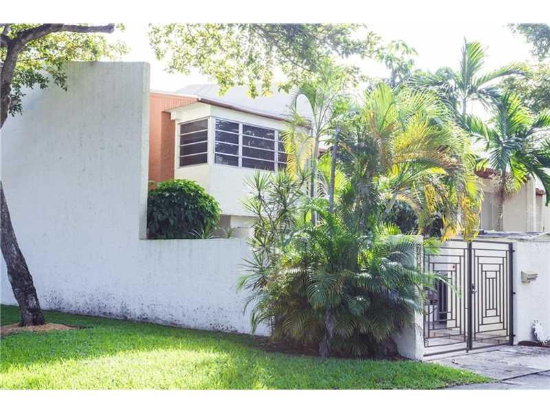 7847 SW 105 Pl #APT 7847, Miami, FL