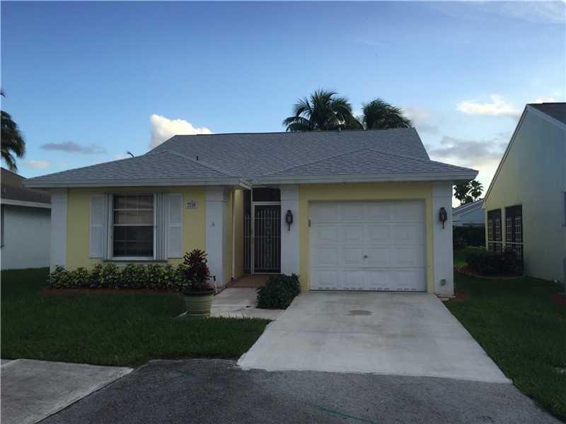 2230 SE 6 Ct, Homestead, FL