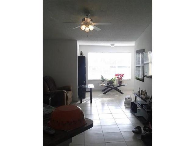 12950 Vista Isles Dr #APT 422, Fort Lauderdale FL 33325