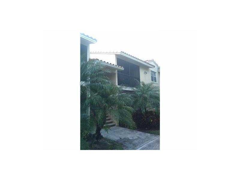 1243 SW 46 Ave #APT 1112, Pompano Beach, FL