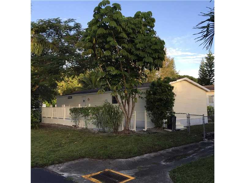 35250 SW 177 Ct, Homestead, FL