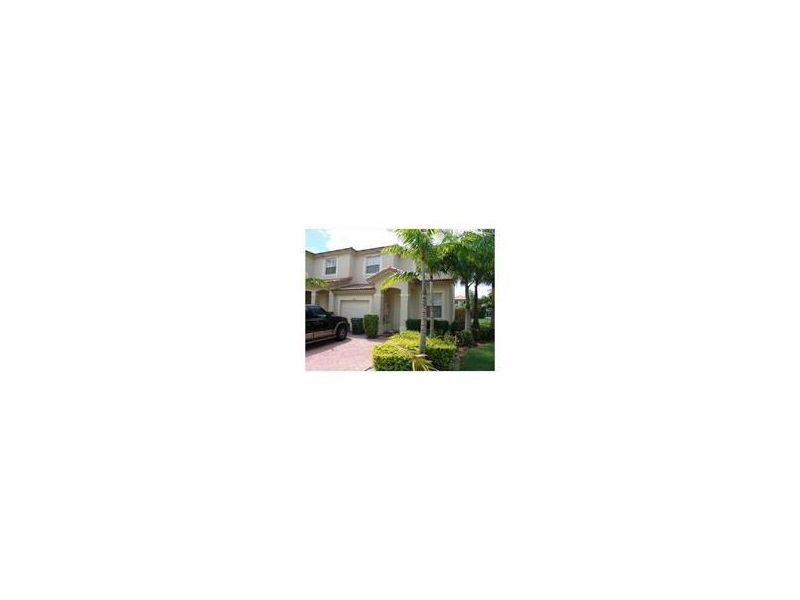 1022 NE 41 Pl #APT 1022, Homestead, FL