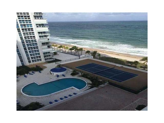1370 S Ocean Bl #APT 1506, Pompano Beach, FL