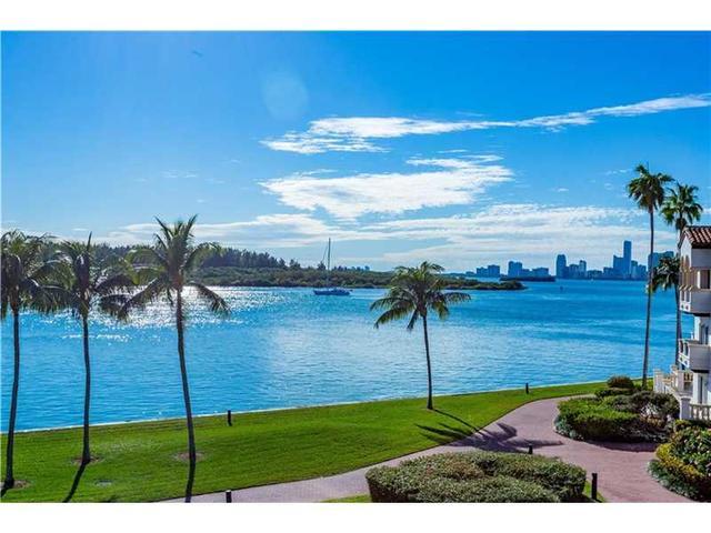 2236 Fisher Island Dr #APT 2236, Miami Beach, FL