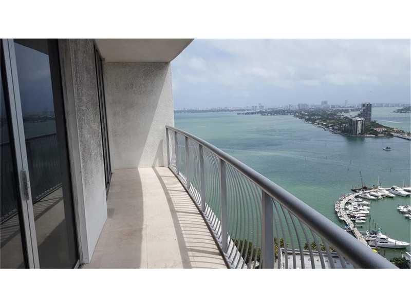 1750 Bayshore Drive #2904, Miami, FL 33132