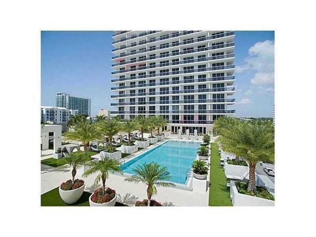 600 NE 27th St #3605, Miami, FL 33137