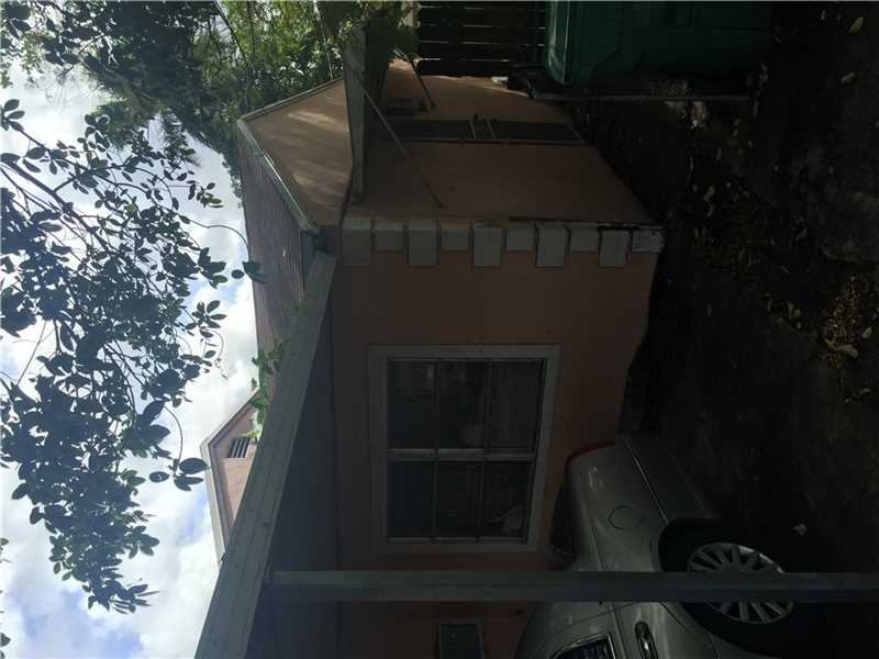 1428 NW 103rd St, Miami, FL