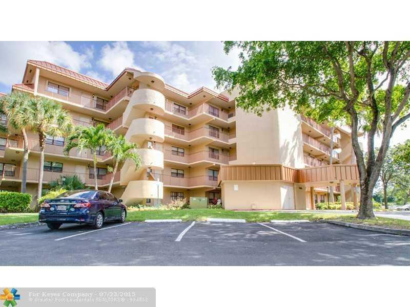 7401 NW 16 St #APT 108, Fort Lauderdale, FL