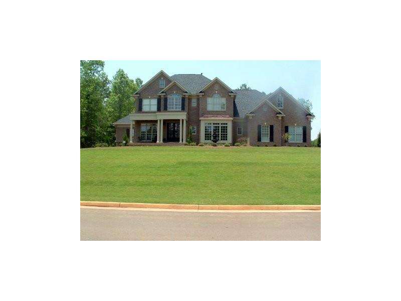 631 Carrington Trl, Midland, GA
