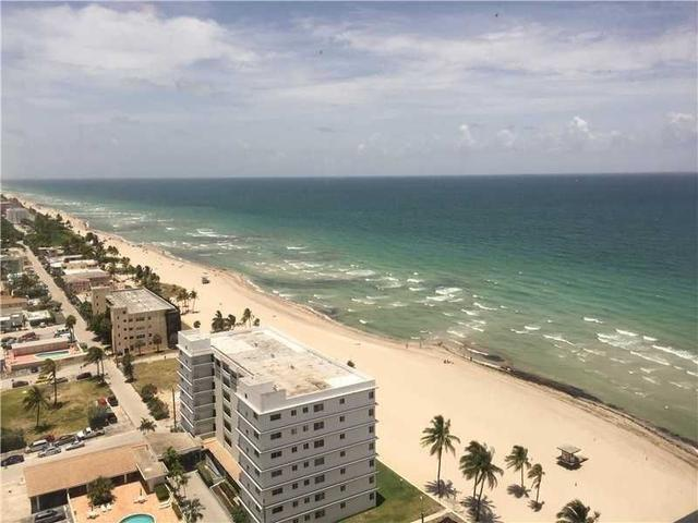 2201 S Ocean Dr #APT 2303, Hollywood, FL