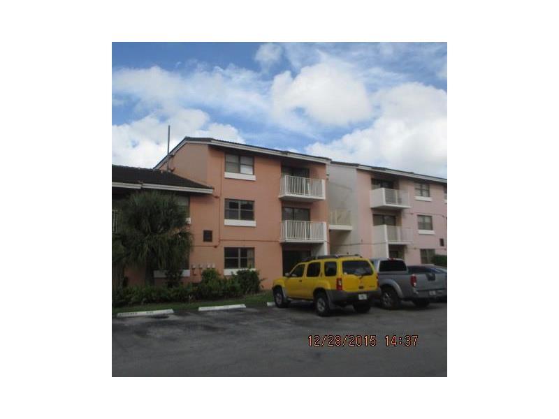 7160 NW 179th St #APT 108, Hialeah, FL