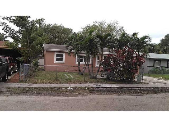 2512 NW 9th Ct, Fort Lauderdale, FL