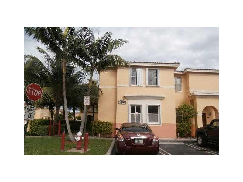 8079 W 36th Ave #APT 1, Hialeah, FL