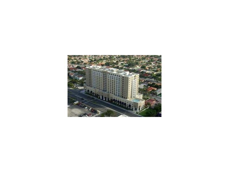 117 NW 42nd Ave #APT 1410, Miami, FL
