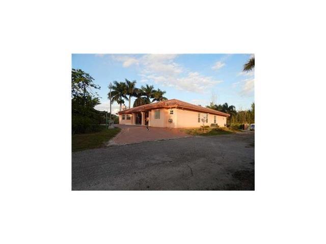 Loans near  NW  Ave, Hialeah FL