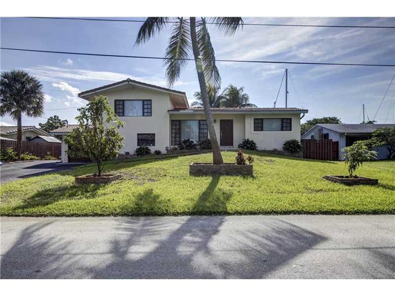 1604 SW 5th Ct, Fort Lauderdale, FL