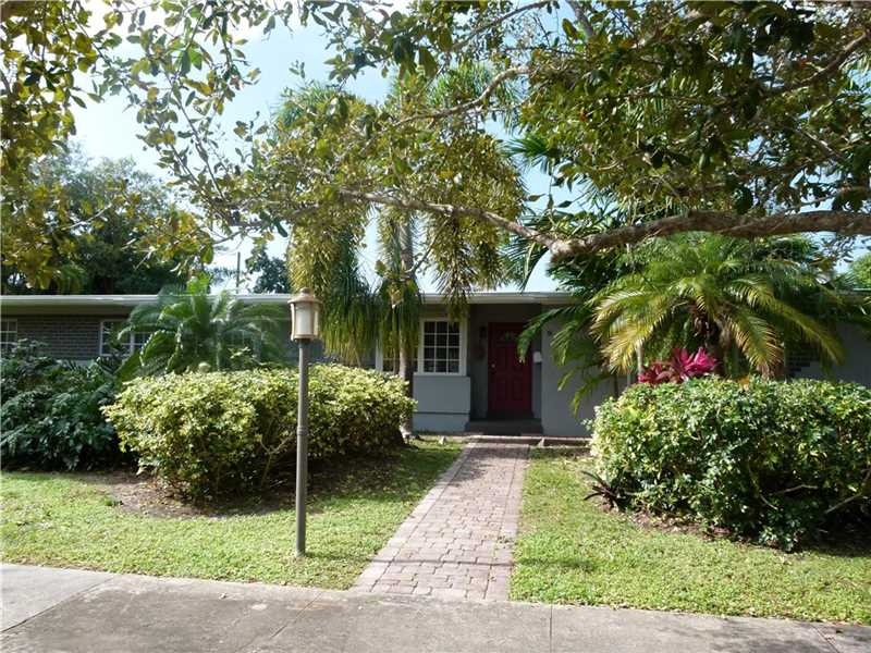 9200 SW 80 Ave, Miami, FL