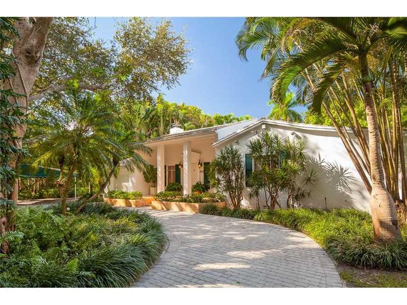 3615 Palmetto Ave, Miami, FL