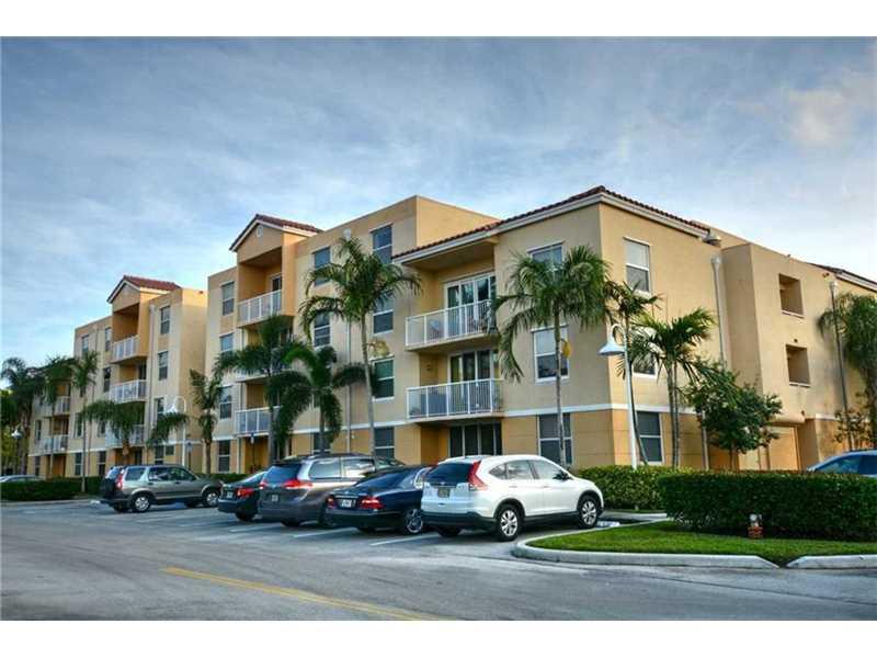 509 E Sheridan St #APT 4043, Dania, FL