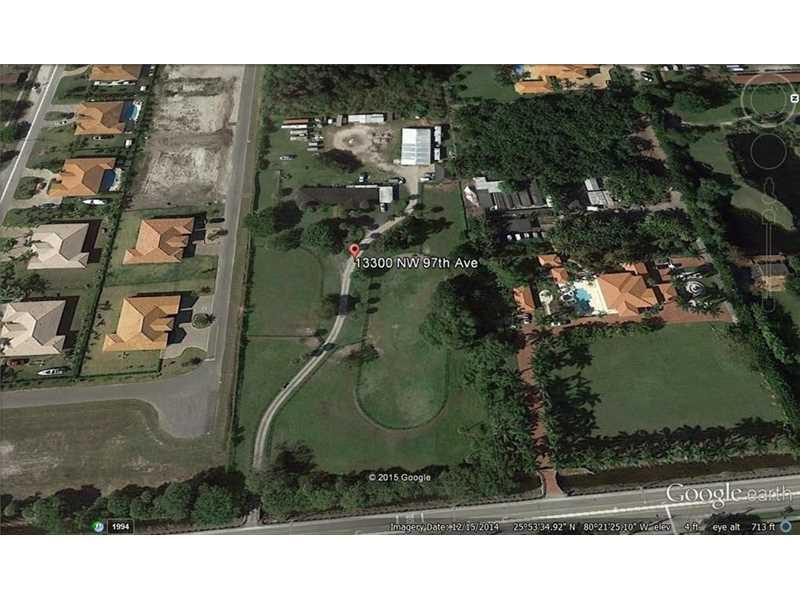 13300 NW 97th Ave, Hialeah, FL