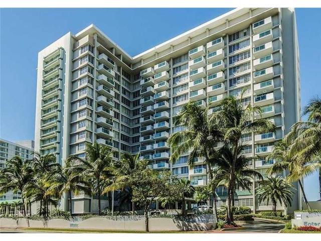 1000 West Ave #705, Miami Beach, FL 33139