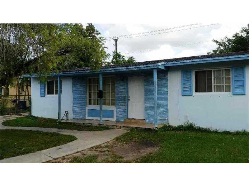 28701 SW 147th Ave, Homestead, FL