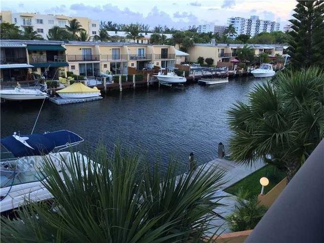 4000 NE 168th St #115B, North Miami Beach, FL 33160