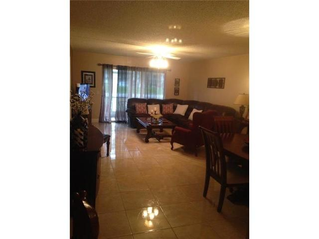 12950 SW 4th Ct #APT 106h, Hollywood FL 33027