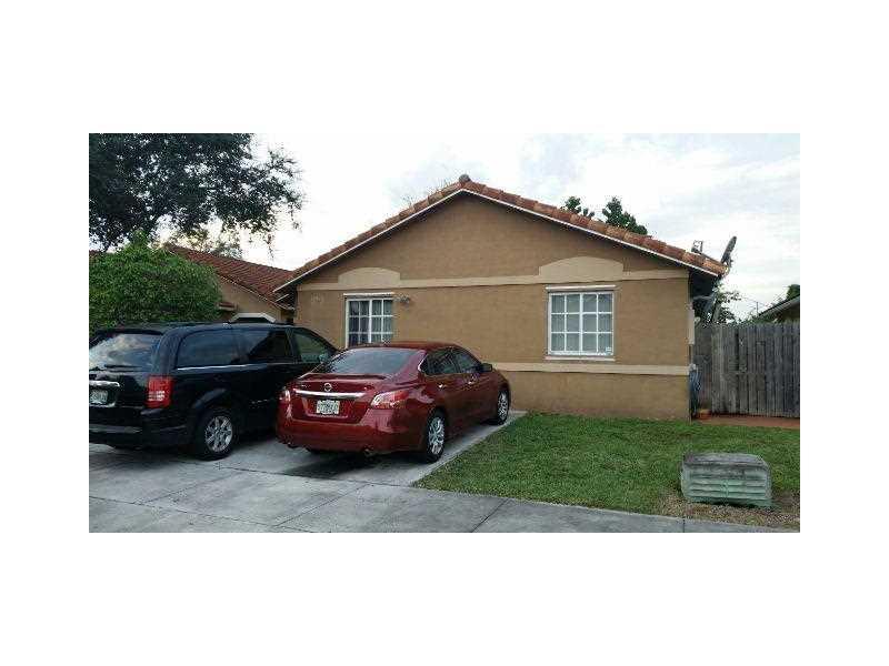 17868 SW 146 Ct, Miami, FL