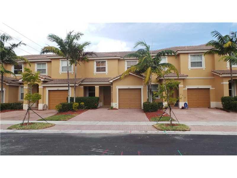 4171 NE 11th St #APT 4171, Homestead, FL