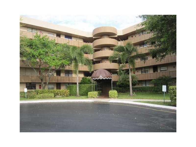 900 Colony Point Cir #APT 516, Hollywood, FL