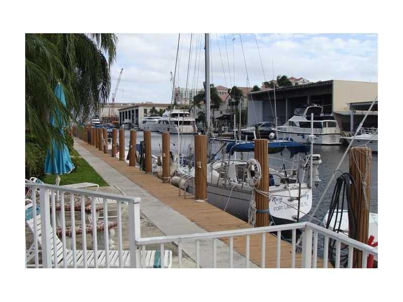 1500 SE 15th St #APT 317, Fort Lauderdale, FL