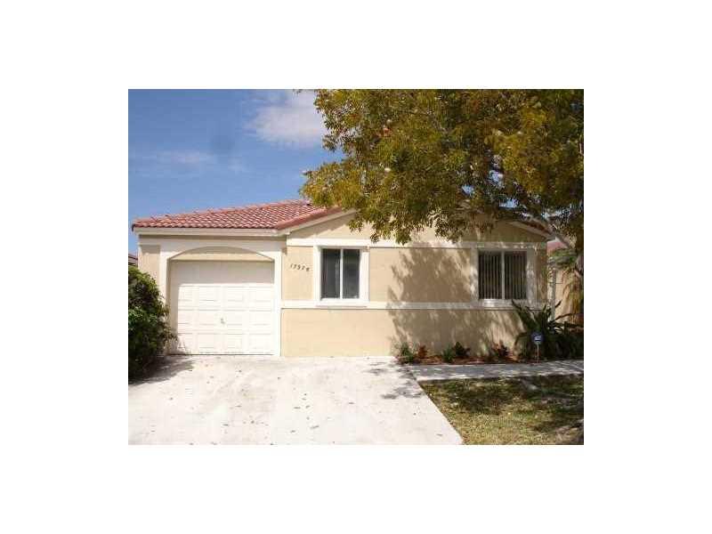 17376 SW 143rd Pl, Miami, FL