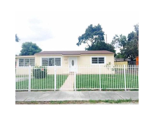 Miami Gardens Fl Real Estate 94 Homes For Sale Movoto