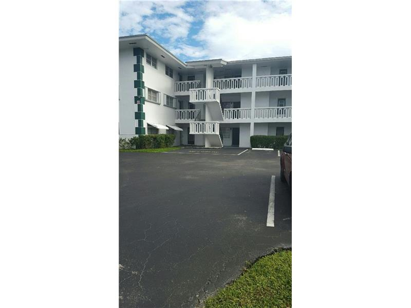 4750 NW 10th Ct #APT 104, Fort Lauderdale, FL