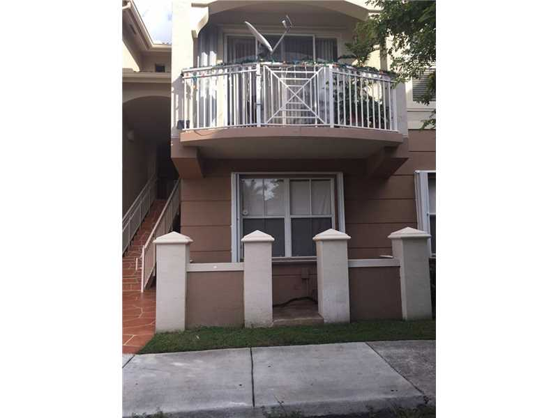 8826 W Flagler St #APT 110, Miami, FL
