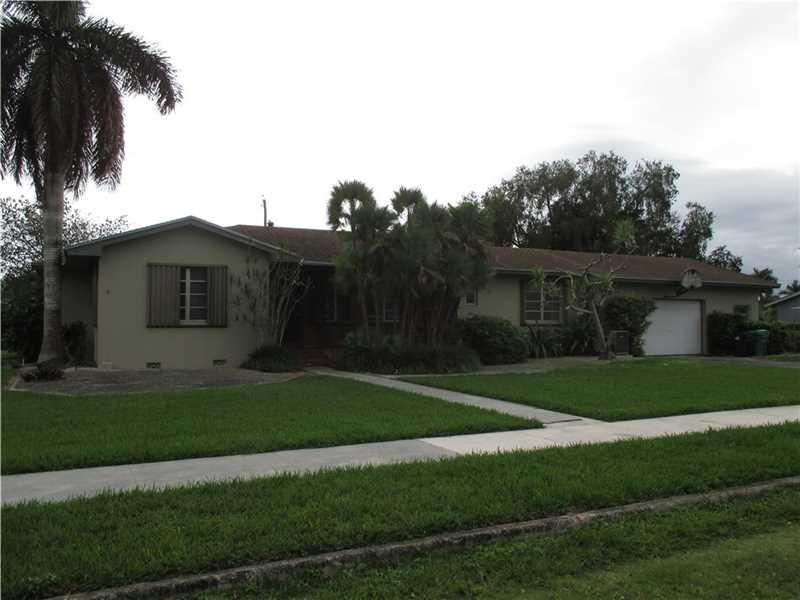 358 NW 22nd St, Homestead, FL