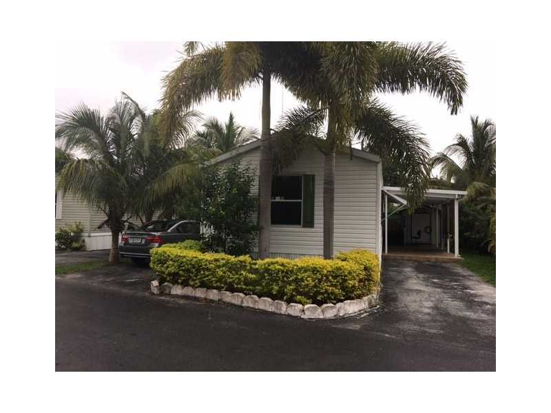 28501 SW 152 Ave, Homestead, FL