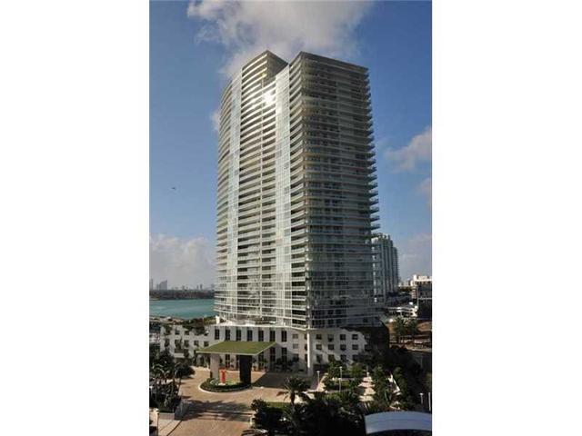 450 Alton Rd #3206, Miami Beach, FL 33139