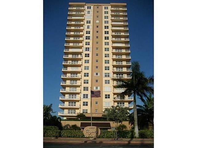 3850 Galt Ocean Dr #1505, Fort Lauderdale, FL 33308