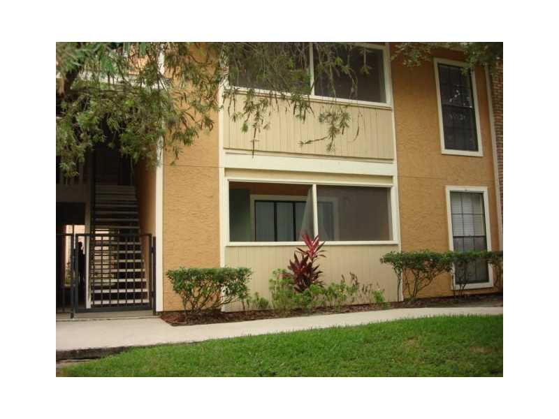 3117 Grand Pavilion Dr #APT 101, Tampa, FL
