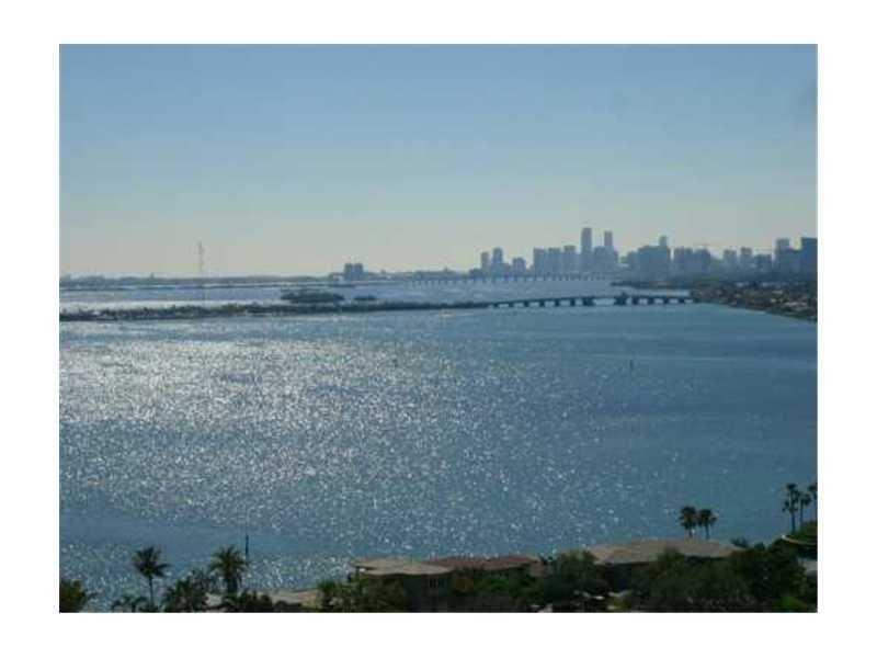 1000 Quayside Ter #APT 1708, Miami, FL
