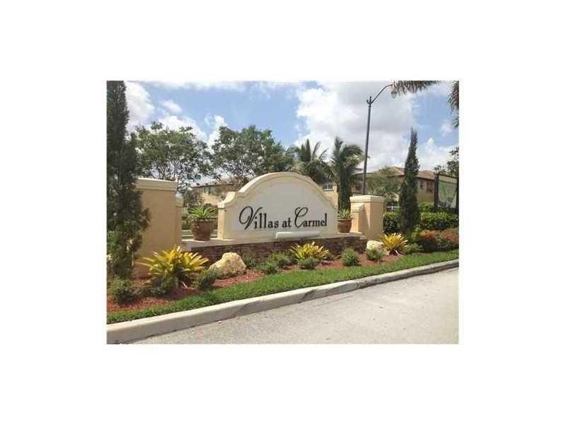 1490 NE 33rd Rd #APT 102-18, Homestead, FL