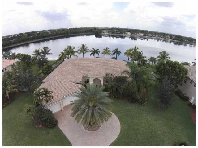 15857 SW 20th St, Fort Lauderdale FL 33326